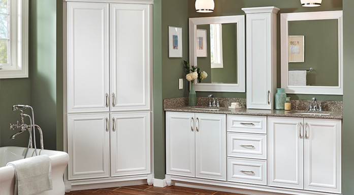cabinet furniture s rsi bathroom cabinets aeroapp